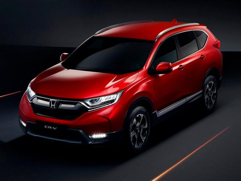 Honda-CR-V_EU-Version-2019-C02