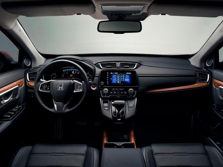 Honda-CR-V_EU-Version-2019-C04